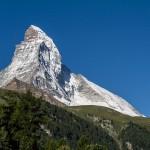 Chalet High 7 Zermatt